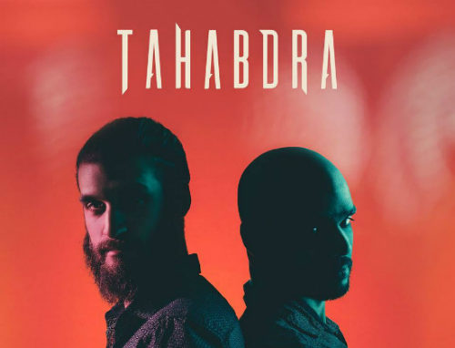 Tahabdra